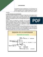 EXPOSICION-EVAPORADORES.docx