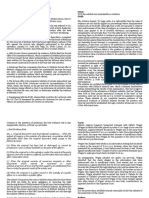 Evidence Digest 1 5 (1)