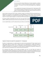 pdf_ccna1_v5-451-598