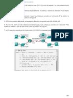 pdf_ccna1_v5-301-450