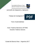 Trabajo de Investigación Final - Sustentabilidad.docx