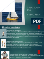 Caso South Sail (Nuevo Plan)