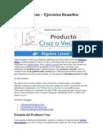Producto Cruz.docx