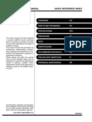 Air Fuel Ratio Oxygen Sensor For Subaru Impreza 2.0L 12-14 Forester 2.5L 11-13