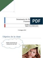 Evaluación nivel fonético - fonológico.pdf