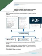 ACTIVIDAD-AUTÓNOMA-2-1.docx