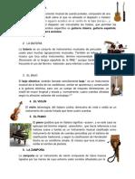 1 LA GUITARR1.docx