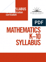 mathematics-k10-syllabus (1).pdf