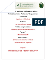 Tarea-4-Materiales-LCP.docx