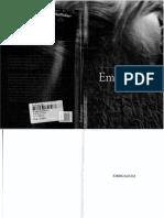 Embriaguez - Jean-Luc Nancy.pdf