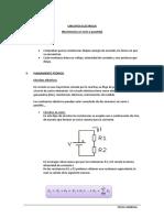 CIRCUITOS-ELECTRICOS.docx