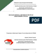 55-Apostila.docx