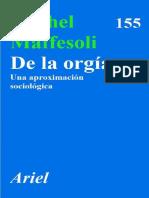 De la orgia-Una aproximacion antropologica.pdf