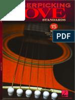 Hal_Leonard_-_Fingerpicking_Love_Standards_With_TAB.pdf