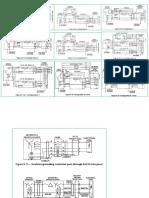 Diagramas conexion UPS