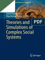 2014 Book TheoriesAndSimulationsOfComple
