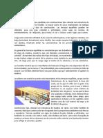 TERRAZA ESPAÑOLA.docx