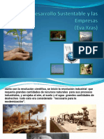 SUSTENTABILIDADYEMRPESA.pdf
