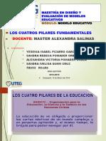 01 Instructivo Aplicacion Planes Recuperacion 2013-2014 (1)