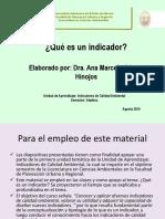 matriz e indicadores.pptx1.pptx