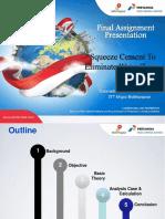 Final Presentation (1)