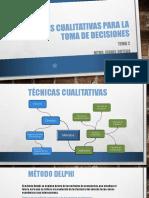 S2T2 Técnicas cualitativas para la toma de decisiones_unitec_osiris.pdf