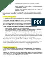 EFESIOS-2.1-10.docx
