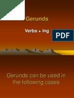 Gerunds.ppt