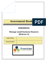 BSBSMB406_Acube assessment booklet.docx