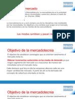 T2 Promoción y Creac de Neg.pdf