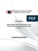 RES CPCCBC4001A DBSF V2 .docx