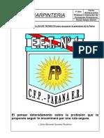 CONOCIMIENTOS EN CARPINTERIA.pdf