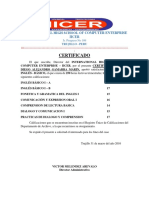 INTERNATIONAL HIGH SCHOOL OF COMPUTER ENTERPRISE 1.docx