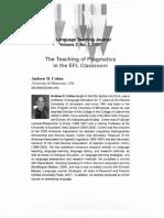 2007-TchgPraginEFLClsrm-ILILTJ.pdf