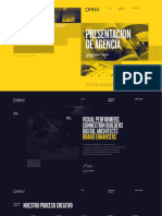 2018_DHNN_Presentación_Agencia copy(Low-Res).pdf