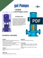 dhbf(pemadam).pdf