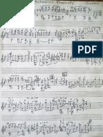 Bohemian_Rhapsody (1).pdf