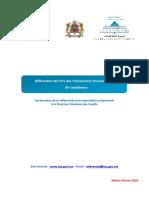 referentiel_casablanca_2016.pdf