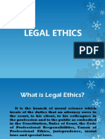 LEGAL ETHICS.pptx