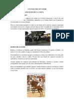 CULTURA DEL ECUADOR.docx