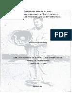 ALDEANDO SENTIDOS.pdf