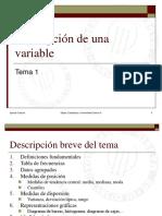 presentacion_descriptiva1