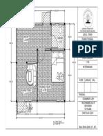 Rumah Model