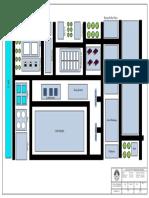 Layout Pabrik.pdf