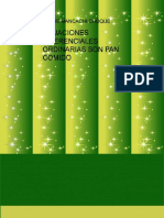 eBook-en-PDF-ECUACIONES-DIFERENCIALES-ORDINARIAS-SON-PAN-COMIDO.pdf