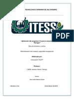 Evaluacion_Programa de las 5 S´s enviar.pdf