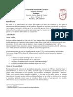 Práctica 1, fisiología1.pdf