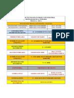 CRONOGRAMA GENERAL PROAULA 2019-1.docx