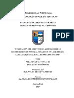 evaluacion_recuperacion_pastizales.pdf