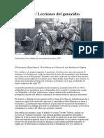 CARTA A UN EDUCADOR Exposición (6).doc